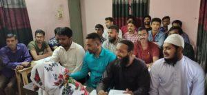 bngladesh driving training center
